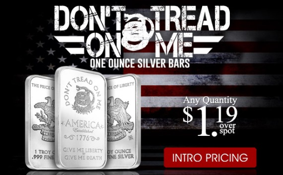 Provident metals discount coupon code